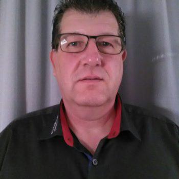 Walter Maurer